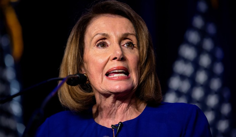 nancy-pelosi-election-night